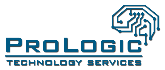 Prologic Technology Services LLC